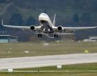 Πτήσεις: Προβλήματα στις 18 και 19 Οκτωβρίου