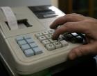 ΑΑΔΕ : Παρατείνεται έως τις 31 Δεκεμβρίου η προθεσμία απόσυρσης των ταμειακών μηχανών