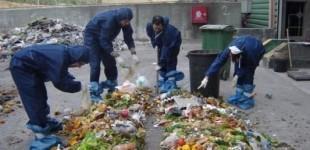 Τι γίνεται με τον ΕΔΣΝΑ;  «Πυρά» Μανιατογιάννη για τις αναδρομικές  χρεώσεις σε απορρίμματα και βιοαπόβλητα
