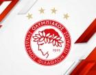Με επιτυχία ολοκληρώθηκε το διαδικτυακό σεμινάριο της Ακαδημίας του Ολυμπιακού