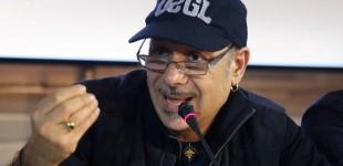 Νότης Σφακιανάκης: Το μπλόκο για το SMS που κατέληξε σε σύλληψη – Όλο το χρονικό