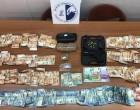 Συνελήφθη σωφρονιστικός υπάλληλος – Τι βρήκαν οι αστυνομικοί στο σπίτι και το αυτοκίνητο του