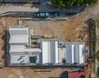 Βιοκλιματικό νηπιαγωγείο κόσμημα κατασκευάστηκε στη Γλυφάδα