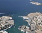ΦΕΚ: «Αντισταθμιστικά ωφελήματα» σε Δήμους από τη λιμενική και εμπορευματική δραστηριότητα της ΟΛΠ Α.Ε.