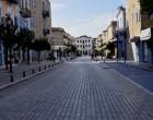 Χατζηχριστοδούλου: Η επιτροπή των ειδικών δέχεται απειλητικά email για το lockdown