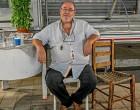 Πέθανε ο πρόεδρος της Βαρβακείου, Κλεάνθης Τσιρώνης από κορωνοϊό