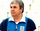 Πένθος στο ελληνικό ποδόσφαιρο: Πέθανε ο Αντώνης Γεωργιάδης