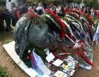 Χρυσοχοΐδης: Δεν θα γίνει πορεία για το Πολυτεχνείο