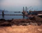 ΕΡΩΤΗΜΑΤΑ για το διαλυτήριο Πλοίων στον αρχαιολογικό χώρο της Σαλαμίνας