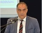 Νέα εποχή στην επικοινωνία του Δήμου Περάματος με τους πολίτες φέρνει η πρωτοποριακή εφαρμογή της Novoville