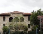 Γηροκομείο Αθηνών: Στη φυλακή ο πρώην πρόεδρος για κακοδιαχείριση