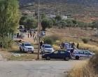 Ο Δήμος Σαλαμίνας με μεικτά κλιμάκια της ΕΛ.ΑΣ. επεμβαίνει για τη προστασία των πολιτών