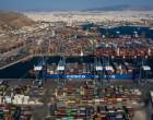 Επενδύσεις COSCO στο λιμάνι του Πειραιά – Παίρνει πάνω του το θέμα ο Μητσοτάκης- «Κανείς δεν μπορεί να πάρει το λιμάνι μαζί του και να φύγει, ούτε να τα βάλει με τη γεωγραφία»