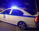 Σοκ στη Μάνη: Σκότωσε τη 44χρονη σύζυγό του μπροστά στην κόρη τους