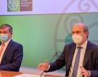 Κ. Χατζηδάκης: Η ανακύκλωση γίνεται κομμάτι της καθημερινότητάς μας – 5 τομές για την ανακύκλωση