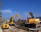 Δήμος Μοσχάτου-Ταύρου: 10 εκατ. για αντιπλημμυρικά στον Ιλισό