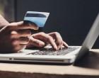 ΠΡΟΣΟΧΗ  στα e-shop  «ΦΑΝΤΑΣΜΑΤΑ»: Πώς μπορεί να την πατήσετε με ηλεκτρονικές αγορές σε περίοδο Lockdown