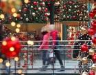ΕΣΠ: Επαναλειτουργία της αγοράς πριν από τα Χριστούγεννα!