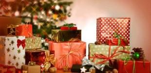 Δώρα από τα ΚΑΠΗ Δήμου Νίκαιας-Αγ.Ι.Ρέντη