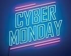 Η «CYBER MONDAY» & ΟΙ ΠΡΩΤΕΣ ΕΚΤΙΜΗΣΕΙΣ ΑΓΟΡΩΝ ΤΗΝ «BLACK FRIDAY»