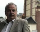 Dimitri Triadafillidis – Ceo MTD Ltd: Ο μαζικός Τουρισμός δεν θα επιβιώσει μετά τον Covid 19