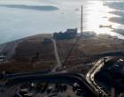 Με κυρώσεις απειλείται ο δήμος Κερατσινίου, λόγω των έργων στα πρώην Λιπάσματα -Εγιναν χωρίς περιβαλλοντική άδεια