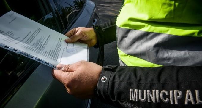 Επανιδρύεται η δημοτική αστυνομία: Θα βοηθάει την ΕΛ.ΑΣ στους ελέγχους για την τήρηση των μέτρων