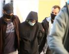 Έγκλημα στην Αγία Βαρβάρα: «Αν το έκανε, να καταδικαστεί», λέει ο πατέρας του 16χρονου