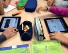 Διαδικτυακή λειτουργία των κέντρων δημιουργικής απασχόλησης του Δήμου Πειραιά – Υποβολή αιτήσεων έως την Τρίτη 24 Νοεμβρίου