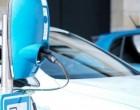 ΕΒΕΠ: Προσφορά 3 πυλώνων ηλεκτροκίνησης στο Δήμο Πειραιά