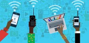 Αποζημιώσεις συνδρομητών internet από τις εταιρείες για «αποκλίσεις» από τα συμφωνηθέντα και για χαμηλές ταχύτητες – Μειώσεις σε λογαριασμούς – ΟΛΗ Η ΔΙΑΔΙΚΑΣΙΑ