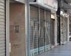 Σταμπουλίδης: «To lockdown θα παραταθεί ως τις 6 Δεκεμβρίου»