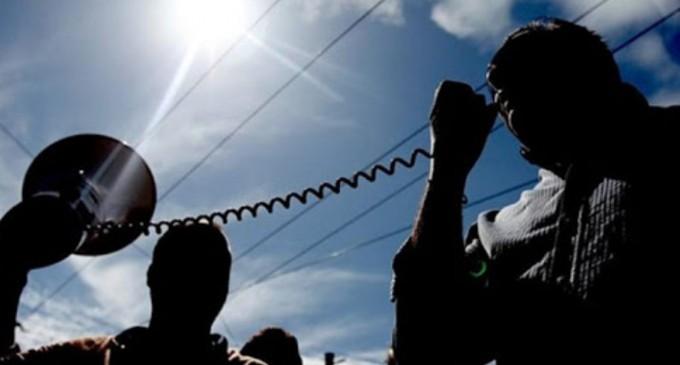 Διευθυντές σχολείων καλούνται για κατάθεση στα αστυνομικά τμήματα; Παρέμβαση της Φωτεινής Μπακαδήμα
