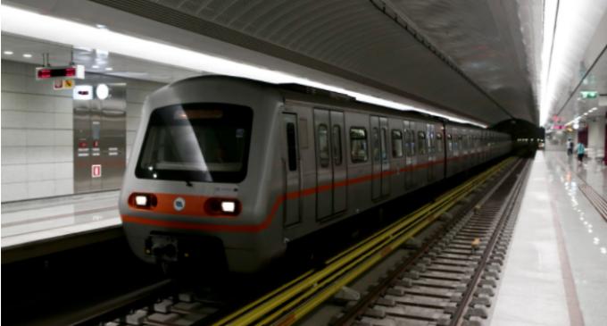 Απεργία: Πώς θα κινηθούν σήμερα τα μέσα μεταφοράς – Κανονικά οι πτήσεις της AEGEAN