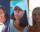 Χαμόγελο του Παιδιού: Αγωνία για τρία κορίτσια που εξαφανίστηκαν από την Αγία Παρασκευή