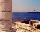 Στέφανος Μίλεσης: Ο τάφος του Θεμιστοκλή είναι η πολιτιστική μας κληρονομιά. – Μια ιστορική ανάλυση που πρέπει να τη διαβάσουν όλοι οι Πειραιώτες!