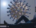 Κορωνοϊός: Μειωμένος ο κίνδυνος για όσους έχουν ομάδα αίματος Ο να κολλήσουν ή να νοσήσουν βαριά