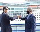 Σύμφωνο Συνεργασίας μεταξύ ΟΛΠ και Περιφέρειας