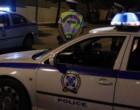Κορωνοπάρτι… Erasmus στην Θεσσαλονίκη: Συλλήψεις και πρόστιμα