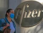 Εμβόλιο Pfizer: Μια ανάσα πριν την έγκριση – Πόσες δόσεις θα πάρουν η ΕΕ και η Ελλάδα