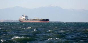 Νιγηρία: Ώρες αγωνίας για τους ομήρους ναυτικούς