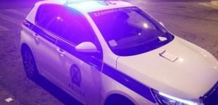 Αναζητείται από την ΕΛ.ΑΣ. επίδοξος βιαστής στα Καμίνια