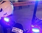 «Συναγερμός» για Τούρκους που συνελήφθησαν με πλαστές ταυτότητες στον Κολωνό