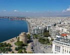 Καθολικό lockdown στην Θεσσαλονίκη από αύριο το πρωί – Μετακινήσεις μόνο με sms