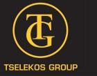 Η Tselekos Group ανέλαβε την κατασκευή 16 νέων καμπινών και ανακατασκευή στο υφιστάμενο σαλόνι στο πλοίο SAONISOS της εταιρείας SAOSFERRIES