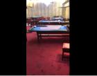 Παραβίασαν το lockdown για να παίξουν παράνομο τζόγο – 68 συλλήψεις (Βίντεο & φωτό)