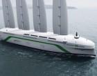 ΕΛΙΝΤ: «Ανανεώσιμες πηγές ενέργειας στα πλοία»