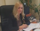 Νανά Γλύκα-Χαρβαλάκου: Το νοικοκύρεμα συνεχίζεται στο Δήμο