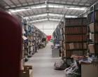 Νομοθετική ρύθμιση για την εκκαθάριση και την καταστροφή αρχείων που «πνίγουν» τις Υπηρεσίες Μεταφορών ζητά ο Περιφερειάρχης Αττικής Γ. Πατούλης