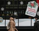 Ανοίγουν στις 7 Δεκεμβρίου οι επιχειρήσεις πώλησης εποχικών χριστουγεννιάτικων ειδών